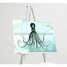 high definition canvas pictures home decor Canvas