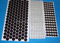 Eva foam sheet with glue best price eva foam sticker designer self adhesive textured eva foam sheet