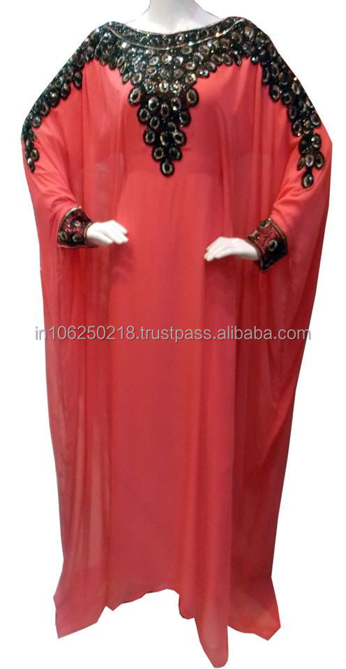 letest style abaya turkey robe model jilbab hijab womens kaftan new design baju dubai butterfly abaya fashion k6420
