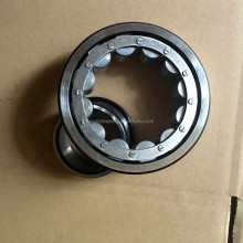 Large stock Link Belt BS225560 Bearing with high quality