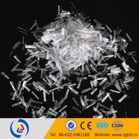 who sales mesh polypropylene fiber reinforced concrete applications