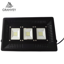 Waterproof IP65 230V ultra thin projector lamp driverless 100w led flood light with competitive price
