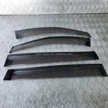 USED JDM 06-10 Window Visors Rain Guards OEM for Estima ACR50 GSR50 Previa