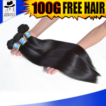 Top grade 7a virgin hair brazilian wool scale hair, human brazilian hair in namibia