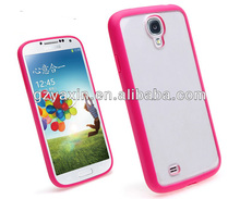 factory tpu case for samsung galaxy s4,tpu mobile phone case for samsung galaxy s4 i9500