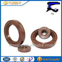 High quality Metric Oil Seal supplier