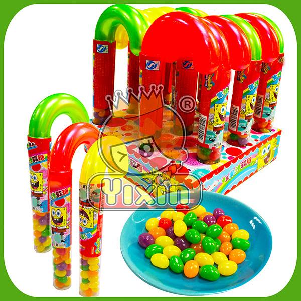 Hotsell Stick jelly belly bean candy
