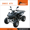 /product-detail/new-4-wheeler-atv-for-adults-china-250cc-atv-60717023413.html