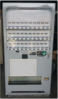 Recondition Vending Machine
