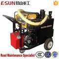 ESUN CLYG-SS80 Portable crack sealing machine
