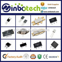 Diode CL257