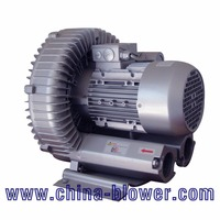 regenerative air blower,CNG filling station,vortex air pump