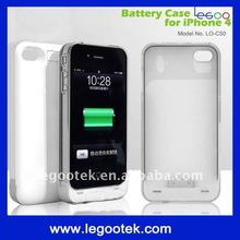 popular battery case for i4