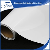 Golden Factory Supplier PVC Film One Way See Through Film