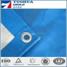 In-Stock Items Supply Type and Other Fabric Product Type PE Tarpaulin china factory