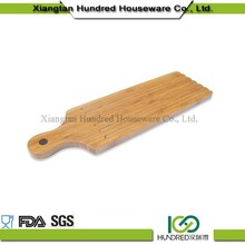 Fruit shaped cutting boards,bamboo products,thick cutting board