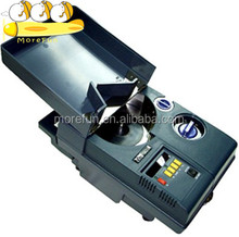 Accessories for game machine/Game machine Accessories/Token Counter