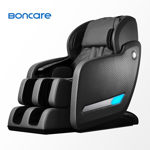 kneading ball massage chair.3d sex massage chair.massage chair with roller ball