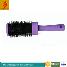 Discount Aluminium cylinder hair brush