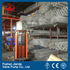 /product-detail/welded-schedule-40-304-water-ductile-iron-galvanized-seamless-stainless-steel-pipe-1970129450.html