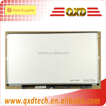 New TFT lcd panel LT145EE15000 used monitor for laptop