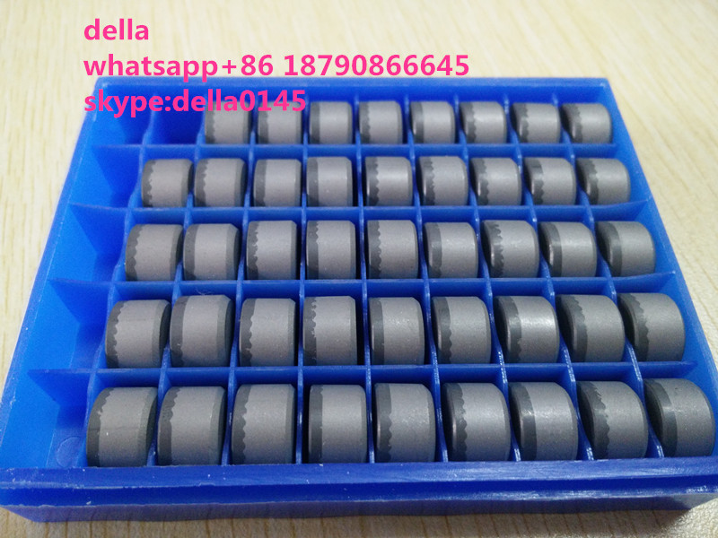 PDC For Oil And Water Well Drilling,PDC cutter