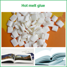 book binding hot melt glue adhesive/glue