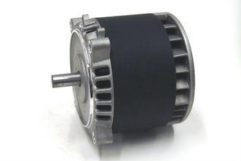 3 5kw bldc motor 12v 240v ac or dc buy bldc motors for 12v bldc motor specifications