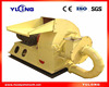high quality animal feed hammer mill with CE certification