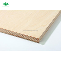 4x8 Plywood Best Price Commercial Cheap