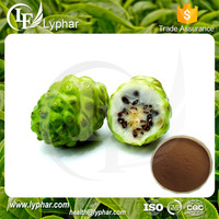 Manufacturer Provide Top Fresh Noni Fruit