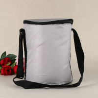 factory audit picnic ice polyester cooler bag