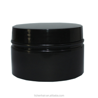 OEM private lable strong hold hair wax pomade for man styling