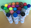 China dot dauber for kids- a children art supplies for Toddlers CH-2822