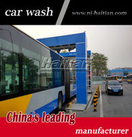 Haitian hot selling bus wash device GH-500