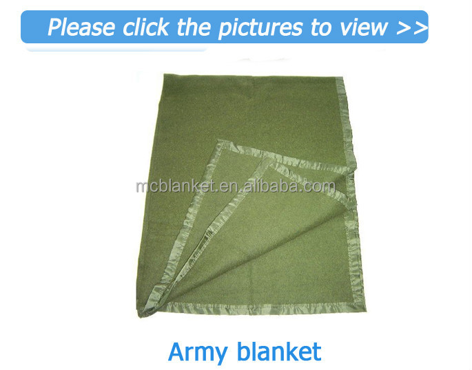 refugee blanket disater relief blanket