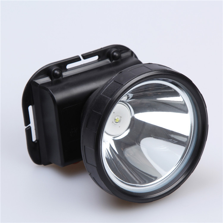2015NEW hunting lamp coal mine safety lamp for mining ,hunting,miner headlamp