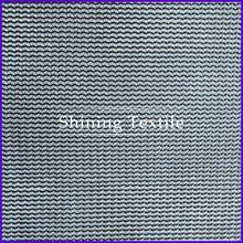 hot selling nylon polyster polyester athletic mesh fabric