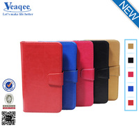 Veaqee 2014 custom phone leather cases for iphone 5s