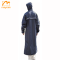 Waterproof raincoat for men