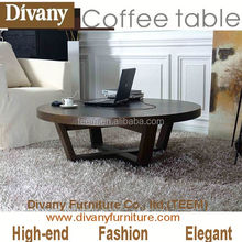 www.divanyfurniture.com High end Furniture fair price furniture specials