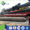 Long Lifepan High Bearing Marine Rubber Launching Airbag for export