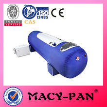 MACY-PAN Beauty Equipment /Hyperbaric Chamber for keeping fit