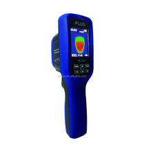 Infrared Thermometer Theory and Industrial Usage Infrared Digital Thermal Imaging Camera