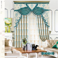 elegant custom made drapes and curtains luxury