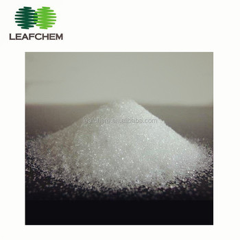 High Purity Citric Acid with good price ,25kg bag China Supplier