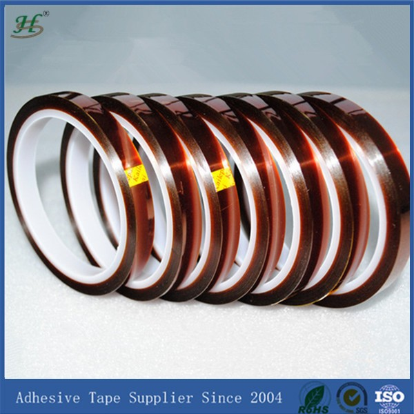 Shanhgai 3M similar thermal insulation pi film