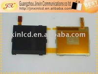 original used Mobile phone LCD for BlackBerry 9630