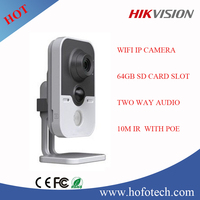 hikvision 1.3MP dv md80 dvr video camera,carcam hd usb driver,mini dvr recorder