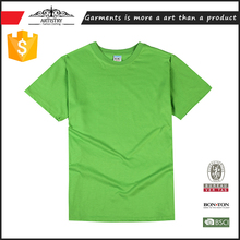 lowest price made in italy t shirt with factory